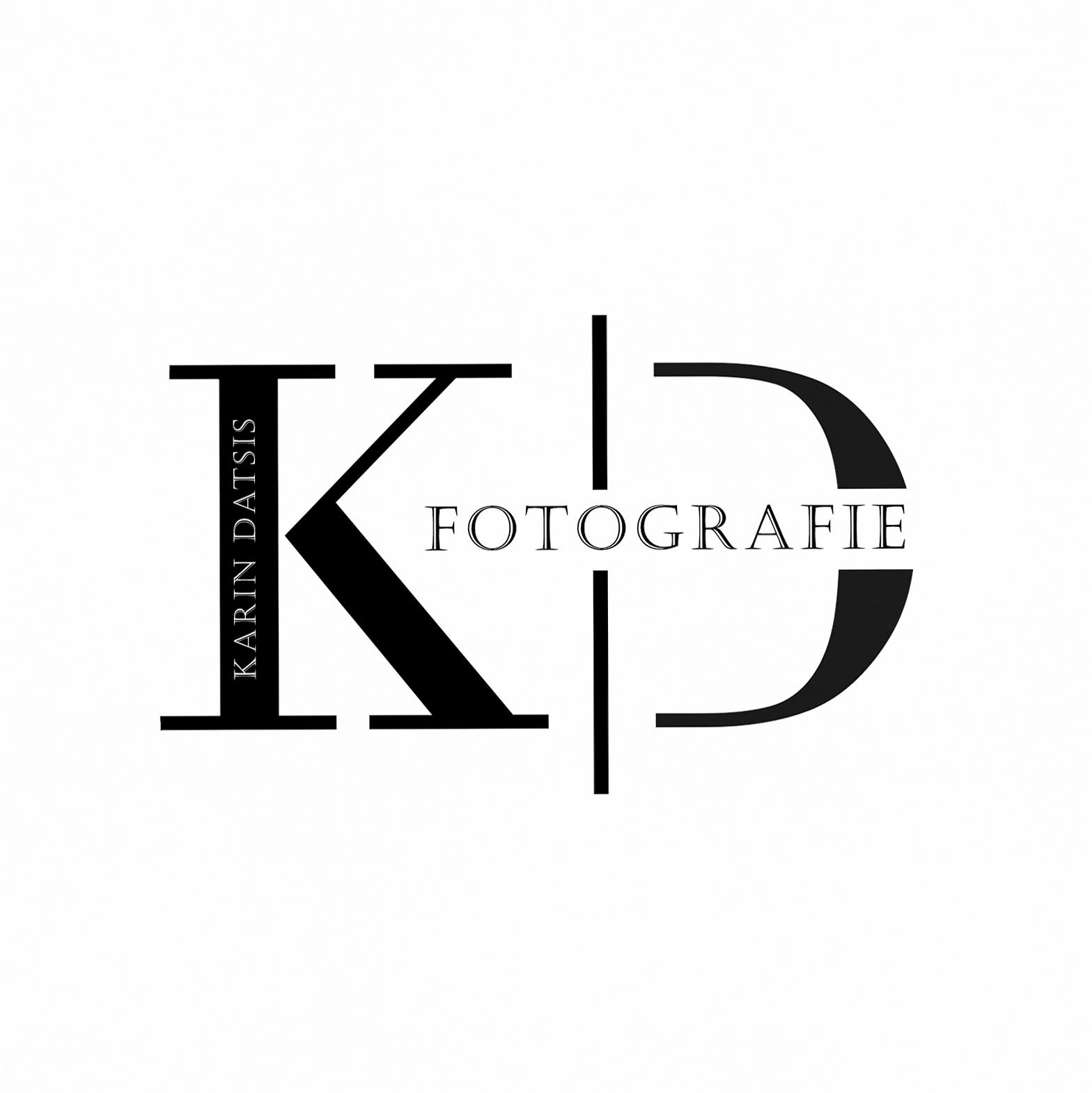 KD Fotografie